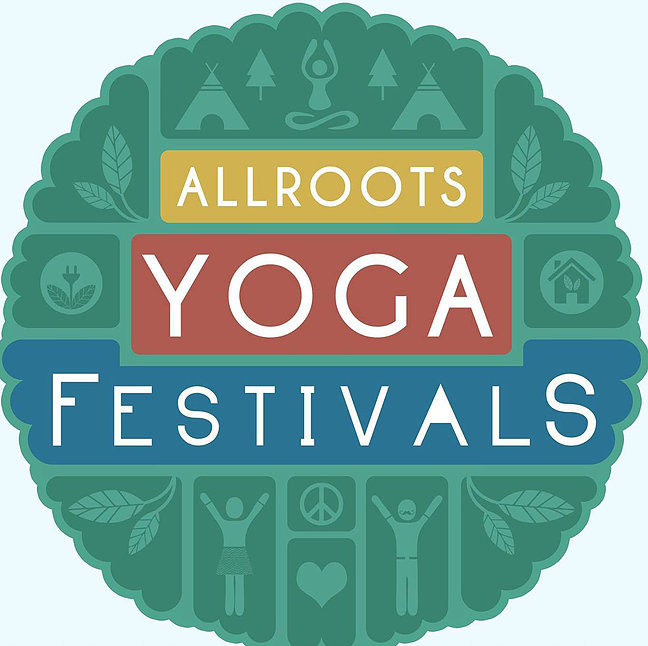 All Roots Yoga 2017