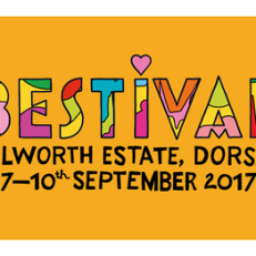 Bestival 2017