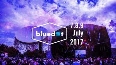 Bluedot 2017