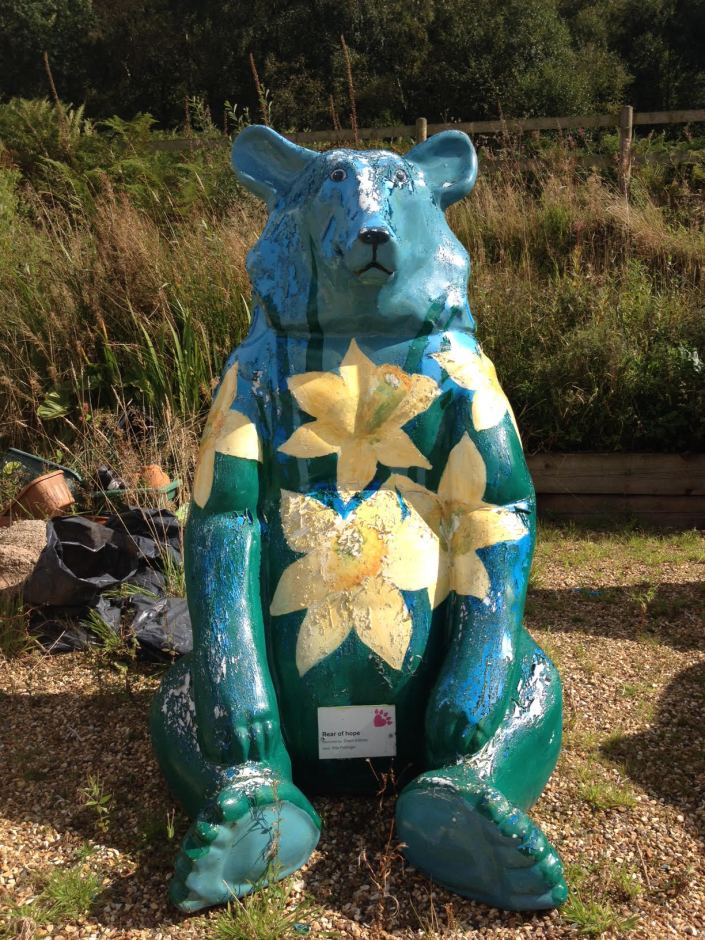 bear-of-hope
